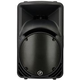 Mackie SRM450 V2 12 in 2 Way Powered PA Speaker