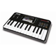 Akai SYNTHSTATION 25 25 Key Iphone Controller