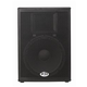 B52 ACTPRO-15 15 Inch 2 Way Powered Speaker