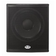 B52 ACTPRO-18S Single 18In Powered Subwoofer     *