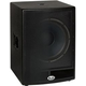 "B52 ACT-18SV2 18 "" Passive Subwoofer             *"