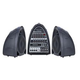 American Audio PPA-210 Portable PA System        +
