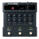 Digitech Vocalist Live 3 Vocal Processor