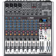 Behringer Xenyx X1622USB 12-Channel USB PA Mixer