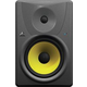Behringer B1031A Powered Studio Monitor (Each)