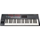 Novation NOCTURN 49 USB/MIDI Controller/ Keyboard