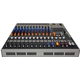 Peavey XR1212 12 Channel Powered Mixer