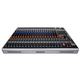 Peavey XR1220 20 Channel Powered Mixer