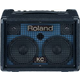 Roland KC-110 Battery Powered Stereo Keyboard Amp