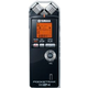 Yamaha Pocketrak-W24 Digital Audio Recorder