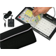 Odyssey CONTROLKIT Led Keyboard Serato Skin Kit