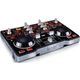 Hercules DJ Control MP 3 E 2 controlador USB de PC/MAC