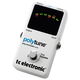 TC Electronic 966-120001 Polytune 2 Guitar Tuner