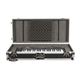 Odyssey FZKB49W 49 Note Ata Keyboard Case        +