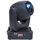 Elation ESPOT-LED DMX LED Moving Head