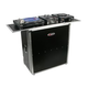 Odyssey Folding DJ Table Portable DJ Stand