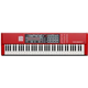 Nord Electro 3/73 Semi Weighted Keyboard
