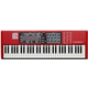Nord Electro 3/61 Semi Weighted Keyboard