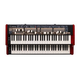 Nord C2 Dual Manual Semi Weighted Organ