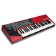 Nord NW49 Wave Non-Weighted Synth Action Keyboard