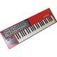 Nord Lead 2X Virtual Analog Keyboard