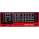 Nord NR2X Rack Virtual Analog