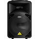 "Behringer B815NEO 15"" Speaker W/ Built-In Mixer"
