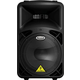 "Behringer B812NEO 12"" PA Speaker W/ Built-in Mix"
