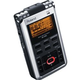Roland R-05 Portable WAVE/ MP3 Recorder