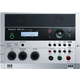 Roland CD-2I Instant SD/ CD Recorder