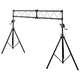 Odyssey LTMTS1PRO 10 Ft Lighting Truss System    *