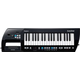 Roland AX-09 Lucina Compact Shoulder Synth - Black