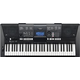 Yamaha PSR-E423 Entry-Level Portable Keyboard