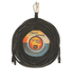 On-Stage MP-COMBO25 25Ft Powered Speaker Combo Cable