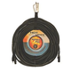 On-Stage MP-COMBO50 50Ft Powered Speaker Combo Cable