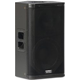 QSC KW122 12-Inch KW Powered Speaker