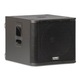 QSC KW181 18-Inch 1000W Powered Subwoofer