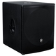 Mackie SRM1801 18 in Powered PA Subwoofer 1000W  +