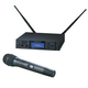 Audio Technica 4250A 4000 Wireless Handheld Mic