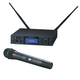 Audio Technica 4260A 4000 Handheld Wireless Mic