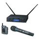 Audio Technica 4313A 4000 Handheld/Bodypack System