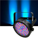 Chauvet SlimPAR 56 DMX RGB LED Wash Light