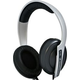 Sennheiser HD203 High Performance Remix Headphones
