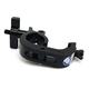 Global Truss Quick Release TRIGGER CLAMP Black