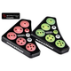 Novation Dicer Cue Point & Looping DJ Controller