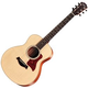 Taylor GSMINI Sitka Sprce Top Mini Acoustic Guitar