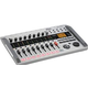 Zoom R24 24 Track Portable Recorder/ Drum Machine