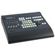 Datavideo SE2000 Hd/Sdi Pro Video Switcher