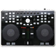 Vestax VCI-300 MKII Controller with Serato Itch