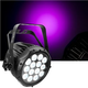 Chauvet COLORado 1-TRI-Tour LED Wash Light